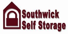 Southwick Self Storage